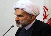 پیام مدیرعامل بانک کشاورزی به مناسبت آزادسازی خرمشهر