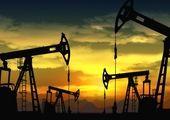 تاکنون طرحی با عنوان استیضاح وزیر نفت به کمیسیون انرژی ارائه نشده است