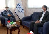 پیام تبریک مدیرعامل شرکت ملی مناطق نفتخیز جنوب به مقام عالی وزارت نفت