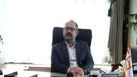 راهاندازی اولین سیستمهای بانکداری متمرکز در بانک مسکن