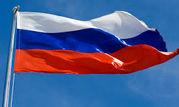 آیا روسیه رفیق نیمه راه میشود؟