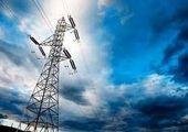 قطعی برق در اراک موجب برقراری یکهزار و ۲۰۰ تماس با آتشنشانی شد