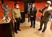 شما هم به موزه بانک ملی ایران دعوتید!