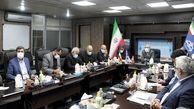 وزارت نفت۷۸۰ میلیارد تومان به تکمیل۴۴۷ پروژه عامالمنفعه خوزستان اختصاص داد