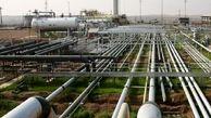 اجرای عملیات اصلاحی و تعمیر دوخط لوله جریانی در نفت و گاز آغاجاری