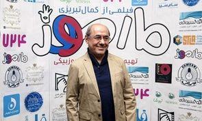 تبریزی سریال «الف ویژه» را برای رمضان می سازد