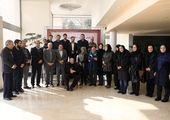 تصویب چند دستورالعمل ترافیکی در شورای فنی شهرداری تهران