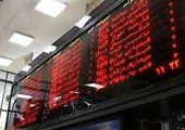 یک هفته صف پایدار خرید در بورس تهران