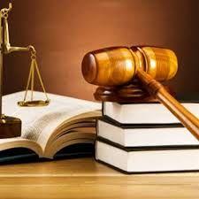 سلامت بالای 99 درصدی قضات دادگستری استان  چهارمحال وبختیاری