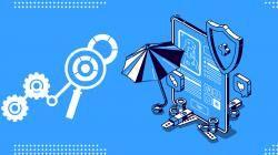 تبیین استفاده از رسانه های اجتماعی در تعاملات میان شرکت های بیمه، نمایندگی های فروش و مشتریان<br>
