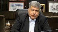 تقدیر فرماندار اسلامشهر از عملکرد پست بانک ایران درراستای حمایت از تولید ملی