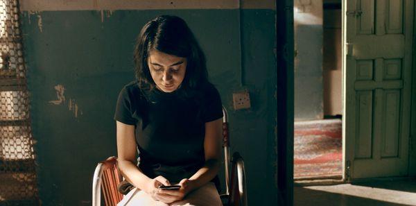 «امتحان» در بخش رقابتی اصلی نوزدهمین جشنواره بینالمللی فیلم «تیرانا» پذیرفته شد