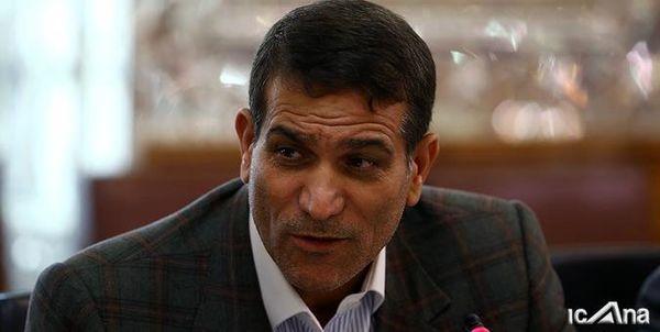 تاکید و اصرار نمایندگان به تبدیل سازمان میراث فرهنگی به وزارتخانه