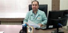 سیاستهای فولاد خوزستان در جهت مدیریت بهای تمامشده کمهزینه و پایدار