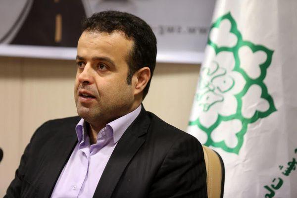 اجرای پروژه ملی بهینه سازی مصرف انرژی و محیط زیست در ساختمان های منتخب شهرداری تهران