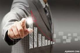 """روی خوش سهامداران به اخبار خوشایند بورس/خروج موقت """"سپ"""" از تابلوی معاملات"""
