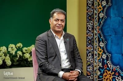 معوقات کمتر از نیم درصد، مایه افتخار بانک قرضالحسنه مهر ایران