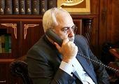 آمریکا و اروپا نمیتوانند ایران را موعظه کنند