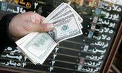 افزایش چشمگیر نرخ ارز در بازار