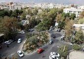 اجرای فاز نخست طرح جامع ساماندهی محله اسلام آباد جنوبی واقع در منطقه 2
