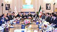 نظام بانکی ستون اصلی رشد و توسعه و نگاهداشت اقتصاد کشور است