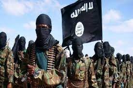 داعش برآمده از اندیشکده های آمریکایی بود