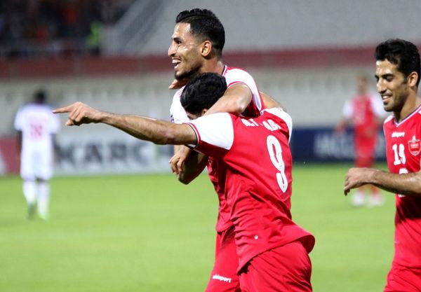 علیپور پیشنهاد تیم چینی را رد کرد
