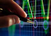 امروز ارزنده ترین کالای بازار، سهام است