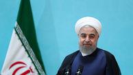 آمریکا نمی تواند جلوی صادرات نفت ایران را بگیرد