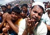 انفجار هراسافکنی علیه مسلمانان در «۱۰ دقیقه»