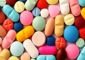 تولید ۷۵۰۰ قلم دارو در کشور