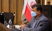سیاست شرکت آبفا جیره بندی آب شرب در اصفهان نیست
