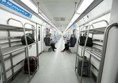اعمال نرخ جدید بلیت های متروی تهران و حومه از امروز