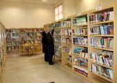 اختصاص ساختمان مناسب برای استقرار دبیر و اعضای شورایاری محله مهران