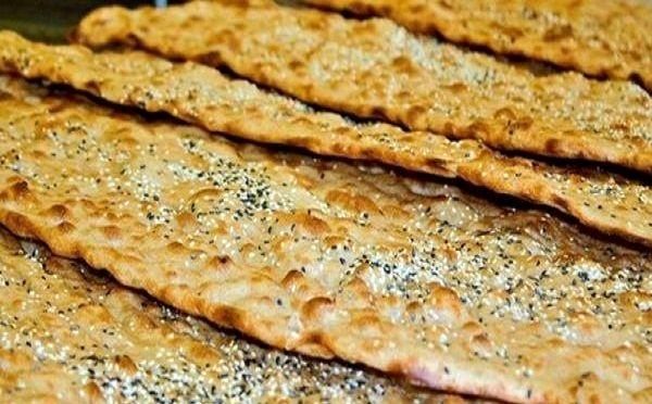 نصب نرخنامه در نانواییها الزامی شد