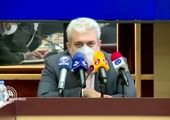 پرداخت خسارت 110 میلیارد ریالی توسط بیمه ایران استان آذربایجان غربی
