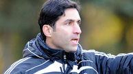 دستیار ایرانی سرمربی تیم ملی فوتبال معرفی شد