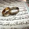 پرداخت وام ازدواج از مرز 100 هزار فقره گذشت