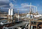آمادگی بانک سینا برای سرمایه گذاری درحوزه نفت، گاز و پتروشیمی