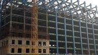 حمایت شهرداری از ساخت بزرگ ترین بیمارستان غرب تهران