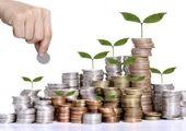 افزایش سرمایه بیمه آسماری تصویب شد