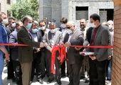 هفته تهران با نکوداشت شمیران آغاز و با گرامیداشت ری به پایان می رسد