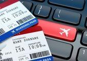 ۹۸درصد پروازهای اربعین به نرخ مصوب فروخته شد