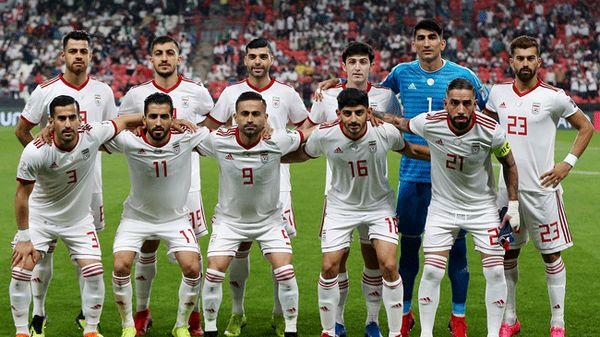 بازی ایران-ویتنام،صعود به مرحله بعد