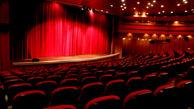 بازگشایی سینماها بلامانع اعلام شد