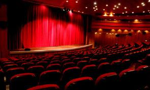 اعلام تعطیلی سینماها در ایام شبهای قدر