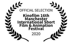 21 فیلم کوتاه ایرانی در جشنواره بین المللی انگلستان