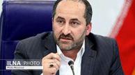 محدودیت های جدید ستاد ملی کرونا باید با جدیت اجرایی شود