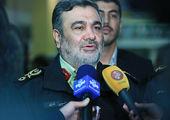 امنیت ایران باثبات و مثال زدنی است