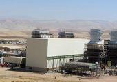 تامین برق پایدار منطقه عملیاتی سراجه قم